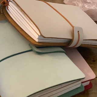 Mini Leather Journals.PNG