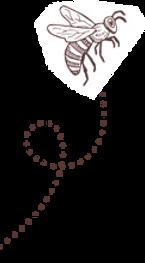 slider-icon-1.png