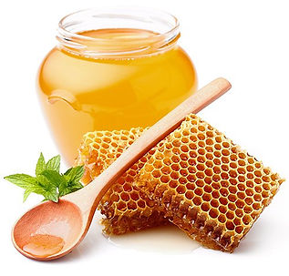 honey-photo.jpg