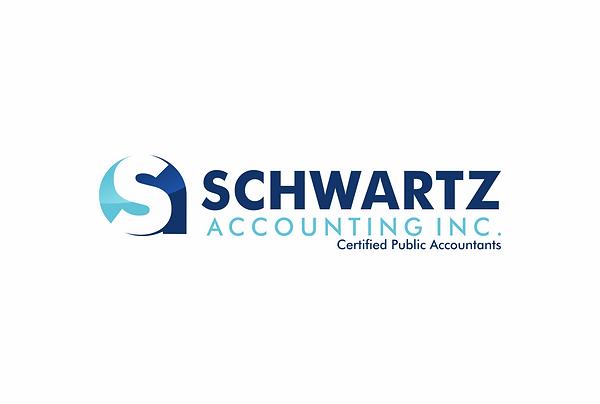 Schwartz Accounting Logo (1).png