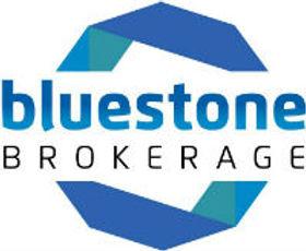 BluestoneBrokerageLogo.jpg