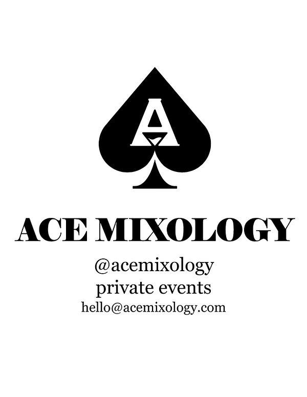 ace mixology.jpg