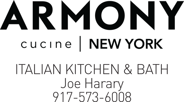 Armony NY - Banner.png
