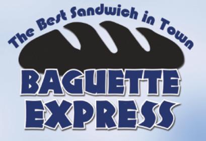 Baguette.png