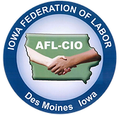 Iowa Fed of Labor.png