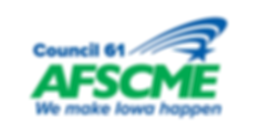 afscme-council-61.png