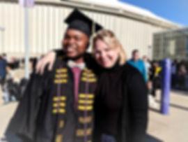 Celebrating graduation_edited.jpg
