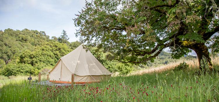 slideshow-tents-03