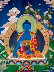medicine-buddha.png