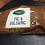 Thumbnail: Fig & Balsamic Marinated Chicken Breast