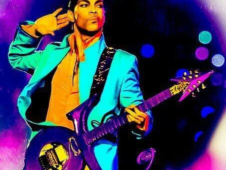 The Prince Paradigm
