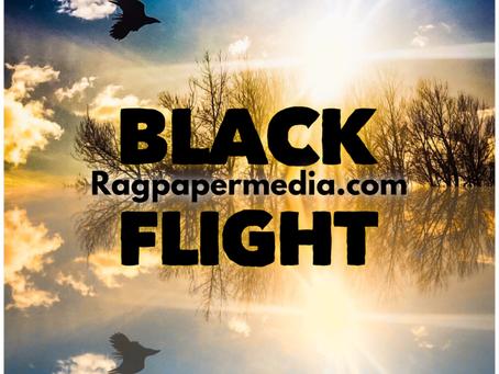Black Flight