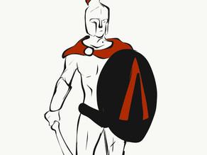 Questa è Sparta!
