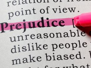 L'incidenza degli stereotipi e dei pregiudizi nelle nostre vite