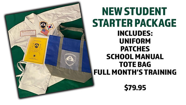 New Student Special.jpg