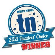 TN Readers Choice WINNER21.jpg