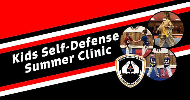 Summer Clinic FB.jpg