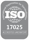 logo_iso_17025 [Converted]_2.png