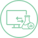 ITL_LIMS_icon.png