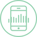 ITL_DataDelivery_icon.png