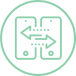 ITL_DataInegration_icon.png
