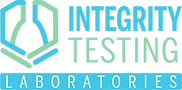 IntegrityTestLabs_logo_2color_FINAL.png