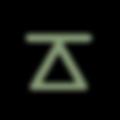 Balance logo-light green transparent.png