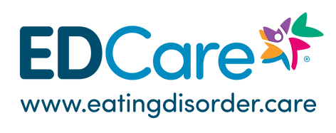 edcare_logo_newcolors-30.png