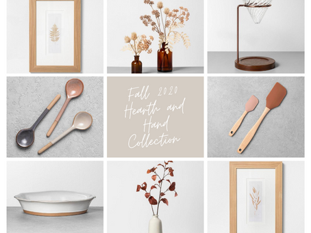 My 15 Favorite Pieces From the Fall 2020 Hearth and Hand Collection