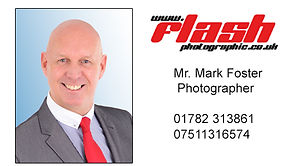 plastic business ID card
