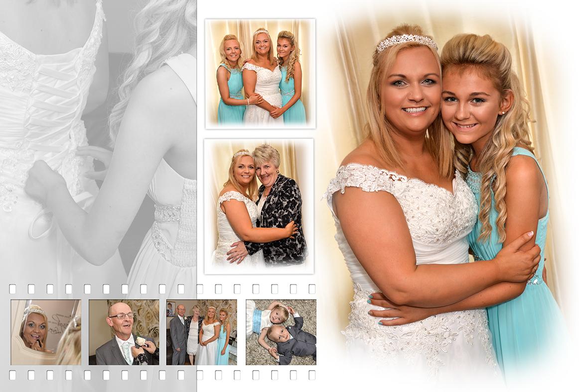 bridal photographer-staffordshire-newcastle-undr-lyme