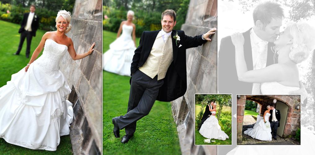 wedding venues-staffordshire