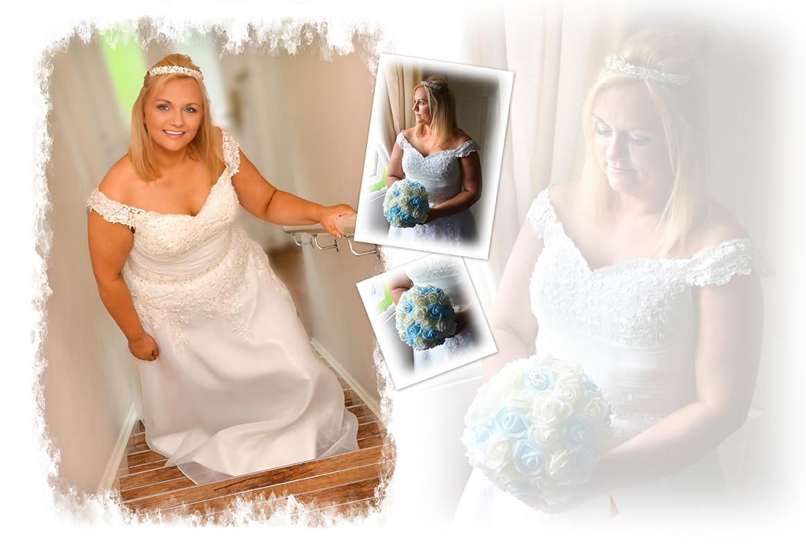bridal preparations-stoke-on-trent-newcastle-under-lyme-staffordshire