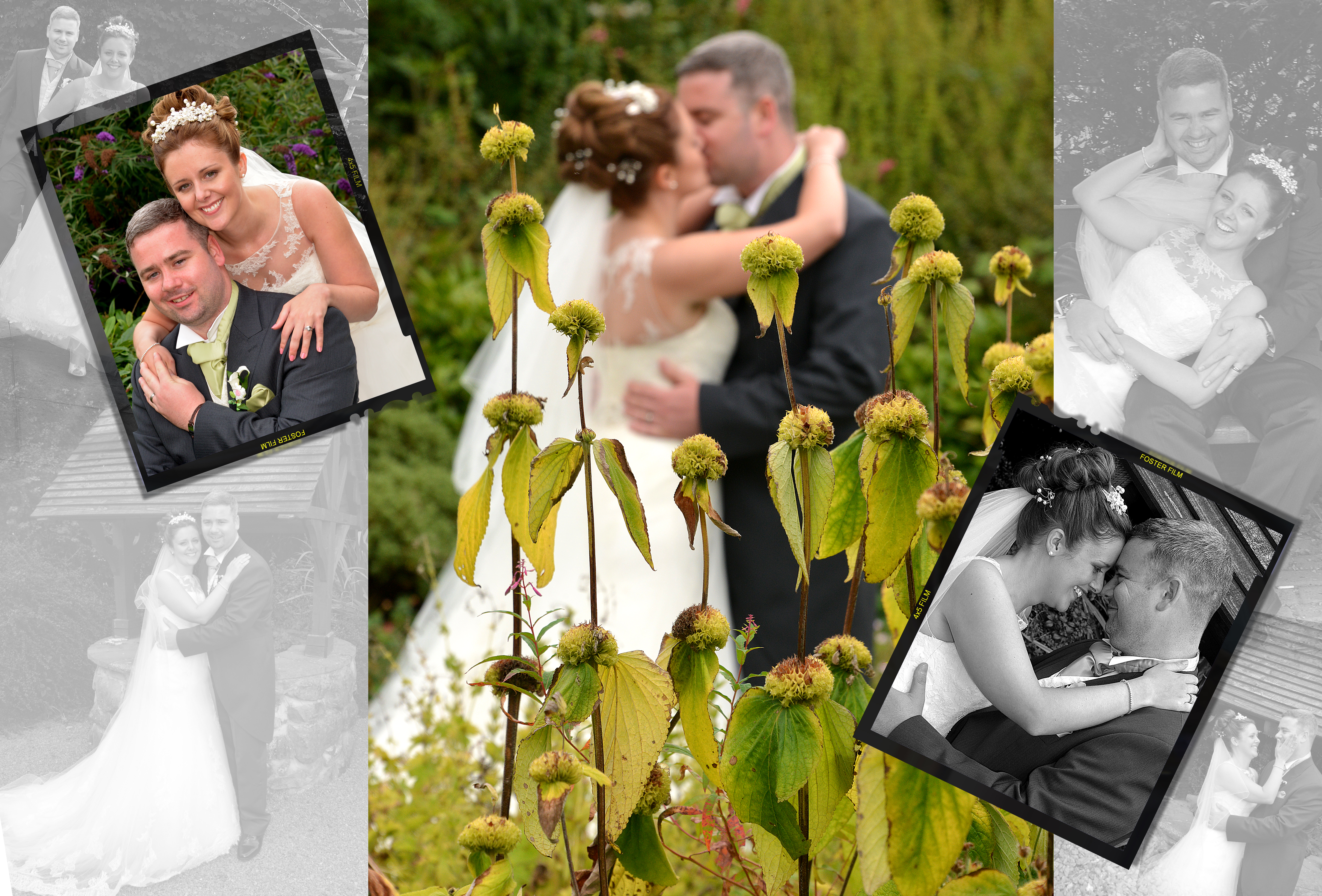 bride and groom-staffordshire-stoke-on-trent-newcastle-under-lyme