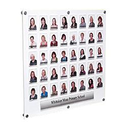 free staff board photography