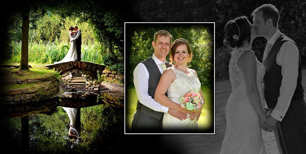 professional wedding photographer-stoke-on-trent-staffordshire-cheshire