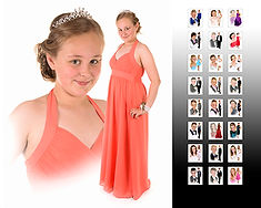 best value prom photography