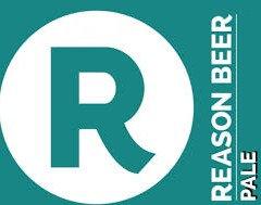 Reason Beer Pale, 6-packs
