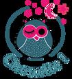 Logo Chouette 2.png