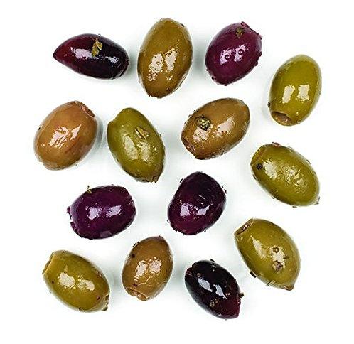 Olives - 8 oz