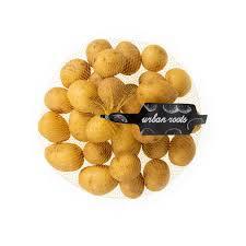 Baby Creamer Potatoes - 24oz bag