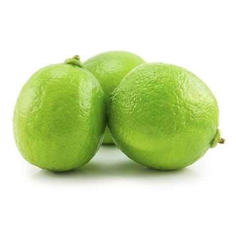 Limes - 3