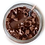 Thumbnail: Sweetaly Dark Chocolate Mousse Cups