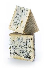 Point Reyes Blue Cheese - 8 oz