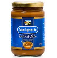 Dulce de Leche - milk caramel 15.8oz