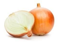 Jumbo Spanish Onions - 3lb