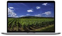 Création de site web pour viticulteur - viticultrice