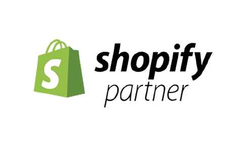 shopify-partner-removebg-preview.png