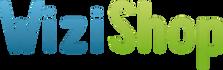 logo-wizishop.png