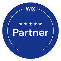 expert wix Marseille France - Experts wix markeplace agence lacky